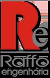 Raffo Engenharia Residencial Alto Padrão e Comercial Curitiba
